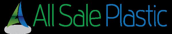 All Sale Plastic